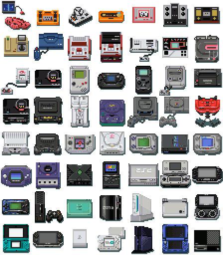 consumer-game