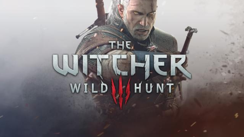 witcher3-switch