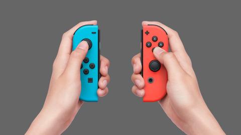 nintendo_switch_joy_con-973x547