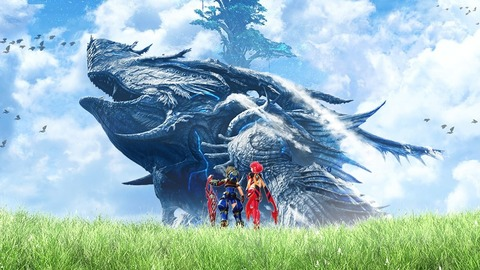 xenoblade-chronicles-2-review_8hvp