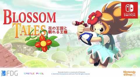 blossom-tales-switch