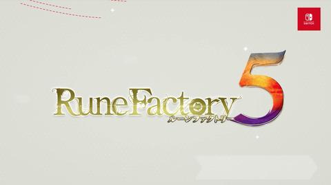 rune-factory5-switch