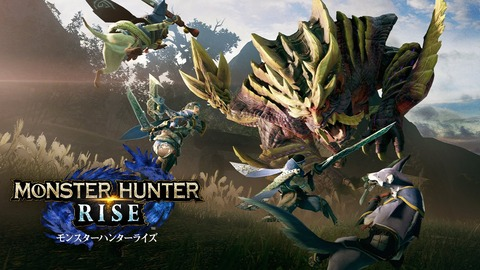 monster-hunter-rise2
