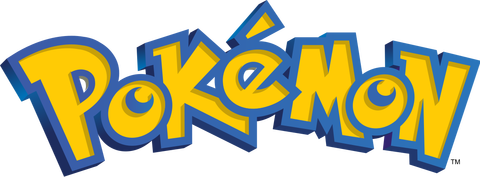 International_Pokémon_logo.svg (3)