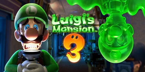 LuigisMansion3