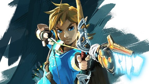 zelda-breath-of-the-wild-amiibo-release-date-possibly-outed_bnrq