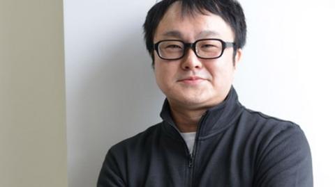 takaki-kenichiro