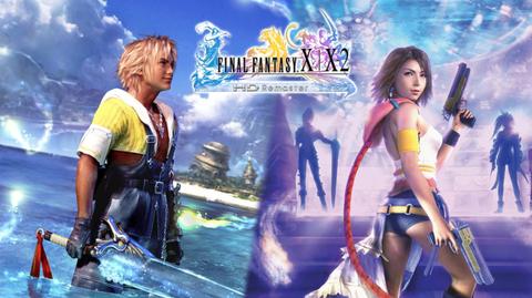 ffx-x-2hd-remaster