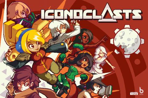 iconoclasts-logo-background-041417