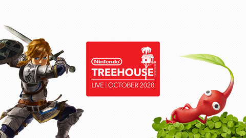 nintendo-treehouse-live-october