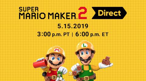 mario-maker2-direct