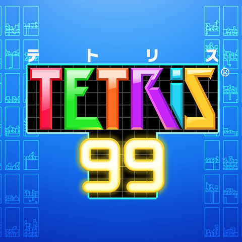 tetris99-package-switch1