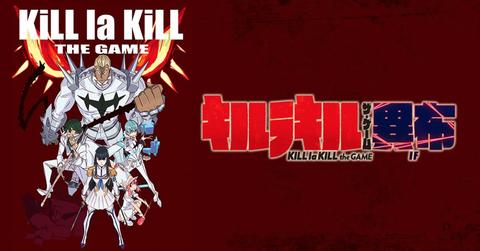 kill-la-kill-the-game-switch