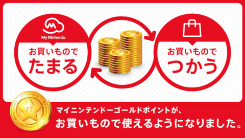 nintendo-gold-point