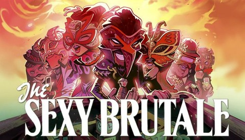 The-Sexy-Brutale-Free-Download