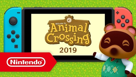 AnimalCrossing-Switch