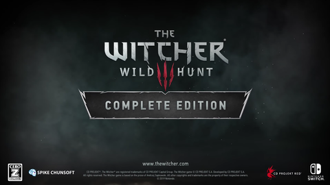 witcher3-complete-edition-switch