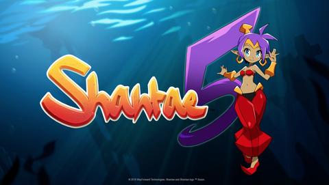 shantae5