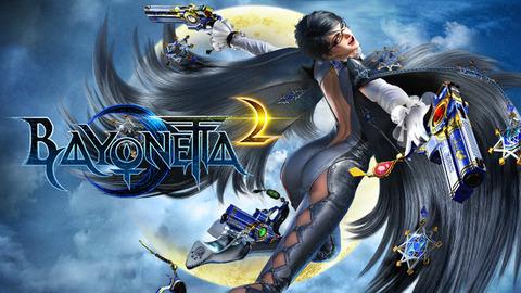 WiiU_Bayonetta2_03