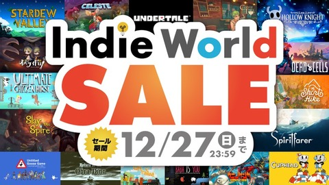 Indie-world-sale-2012