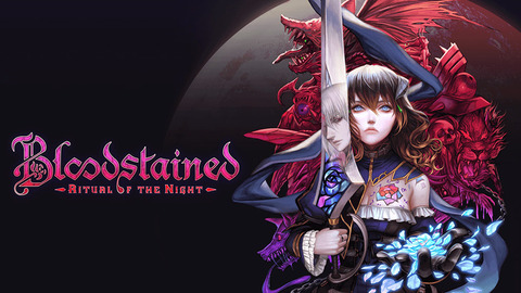 bloodstained-ritual-of-the-night-switch