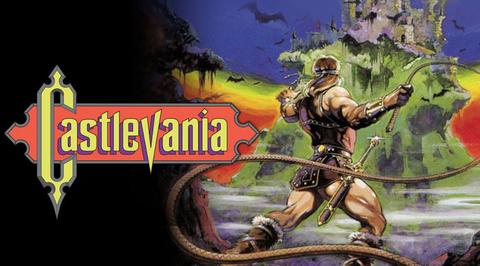 castlevania-anniversary-collection