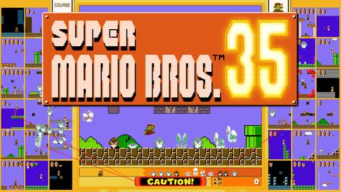 super-mario-bros35