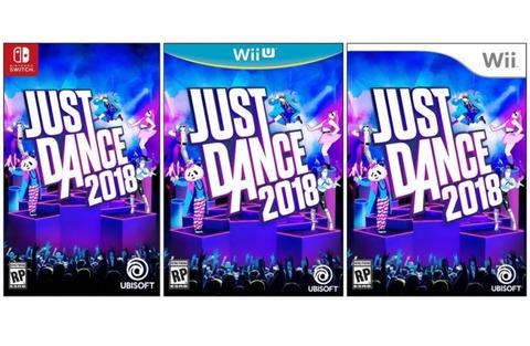 just-dance-2018-boxart-656x428