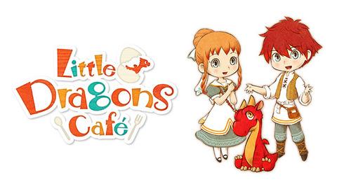 Little-Dragons-Cafe-Ann_02-22-18