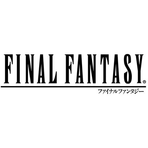 25th_logo (1)