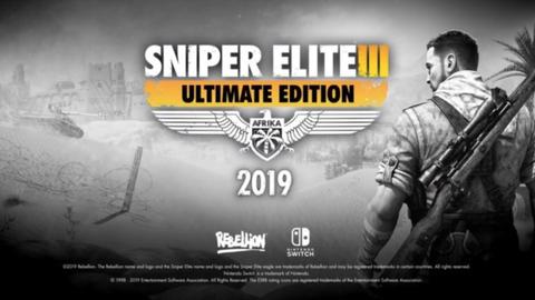 sniper-eliteIII-ultimatedition-switch
