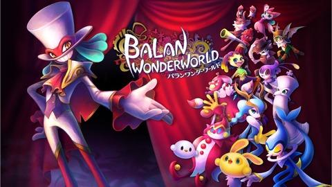 baran-wonder-world