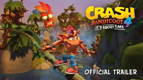 crash-bandicoot4