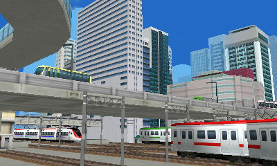 a-train3ds