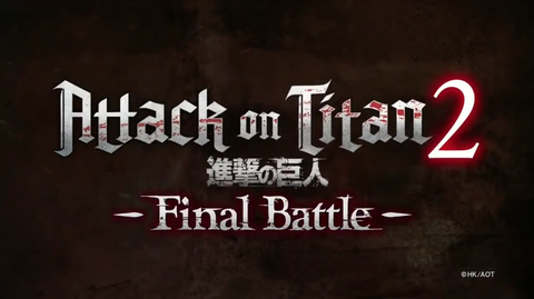 attack-on-titan2-final battle