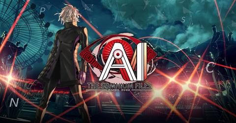 ai-the-somnium-files-switch