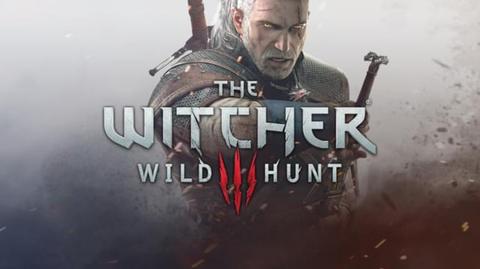 witcher3-switch