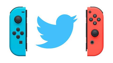 nintendo-switch-twitter