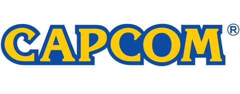 COPCOM