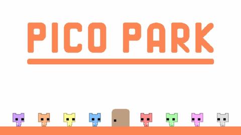 pico-park-switch