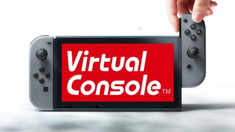 Nintendo-Switch-VC-Masthead