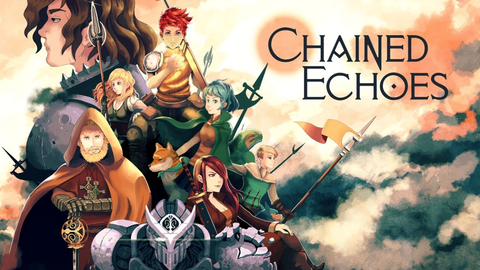 chained-echoes-switch