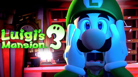 luigi-mansion3-switch