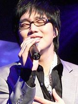 中野コンサート
