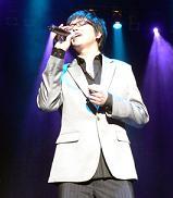 中野コンサートステージ