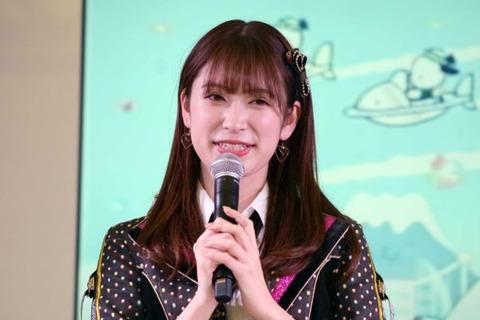 sirabee20200131yoshidaakari1-600x400