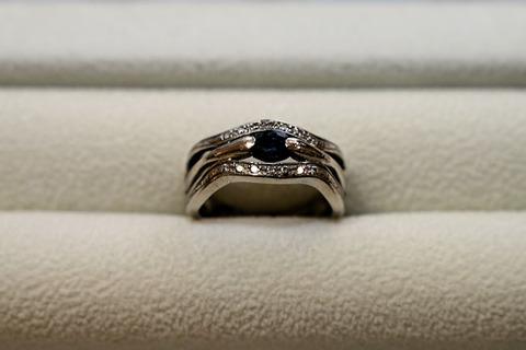 21.02.13jewelry4