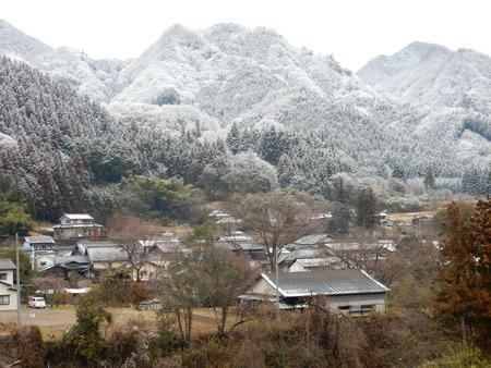 2016.03.11春の雪景色044