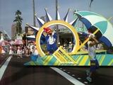 ウォーターパレード2