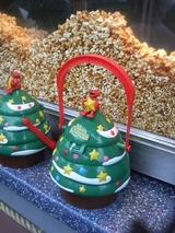 ユニバ2007クリスマス1